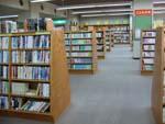 堺市立南図書館